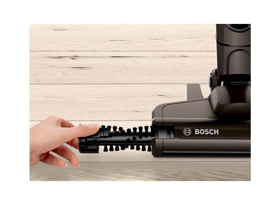 Bosch BCHF220T Readyy'y Snoerloze Stofzuiger