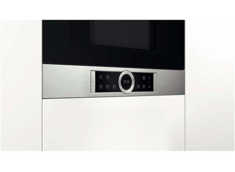 Bosch BFL634GS1 inbouw oven