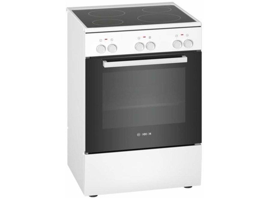 Bosch HKA050020 fornuis
