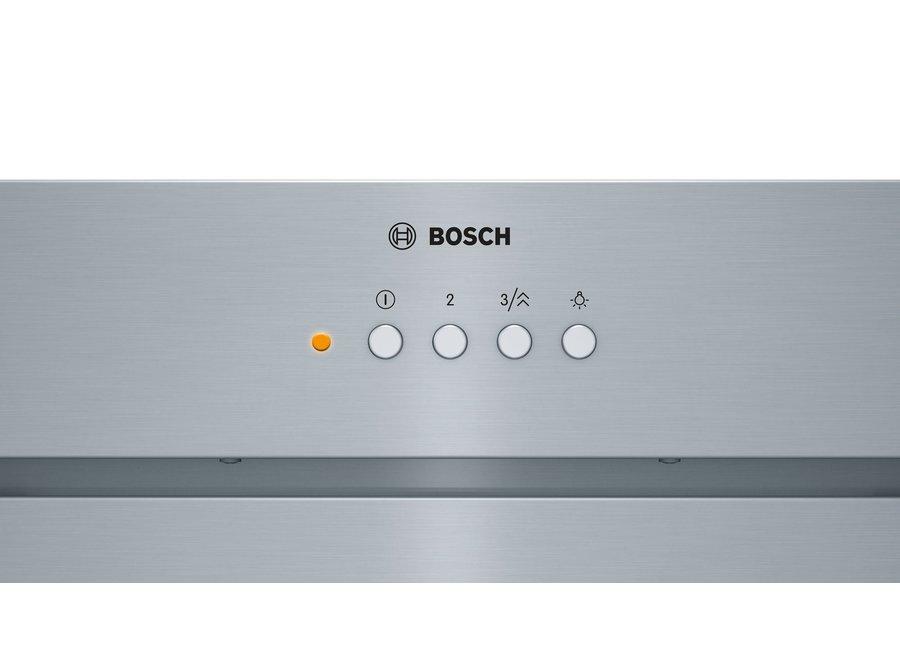 Bosch DHL885C Afzuigkap