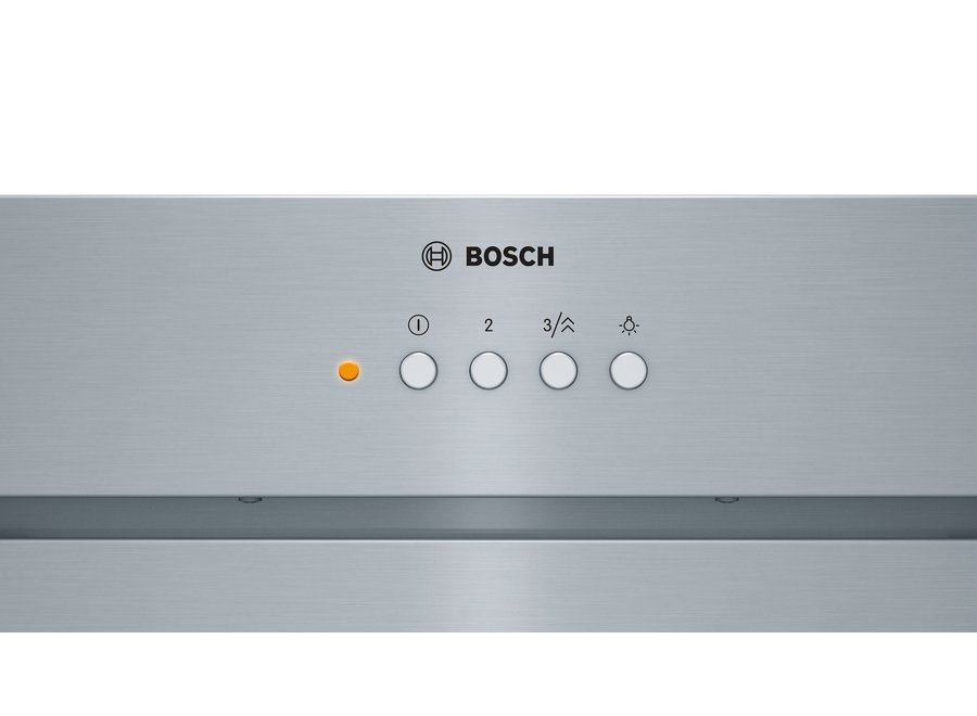 Bosch DHL785C Afzuigkap