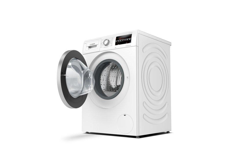 Bosch WAU28S00NL Wasmachine i-DOS