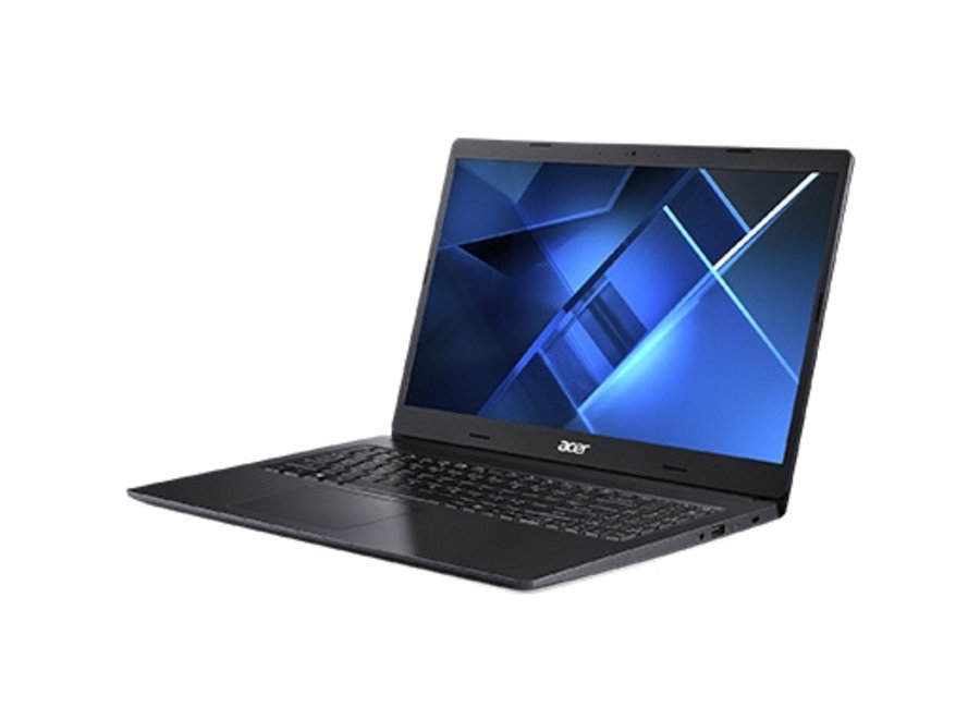 Acer Extensa 15 Laptop 15.6 inch ( EX215-53G-50EP)