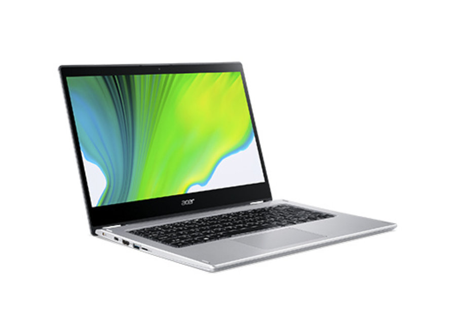 Acer Spin 3 Laptop 14 inch (SP314-21-R996)