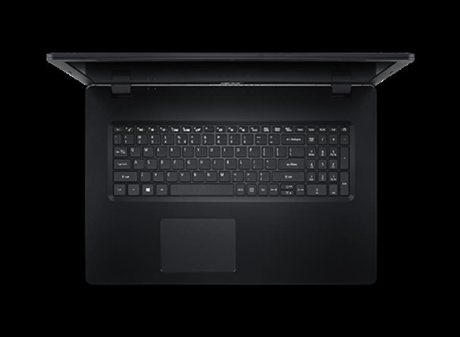 Acer Aspire 3 Laptop 17.3 inch ( A317-32-C4JL)
