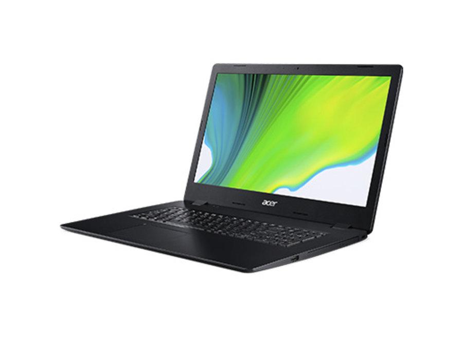 Acer Aspire 3 Laptop 17.3 inch (A317-52-303D)