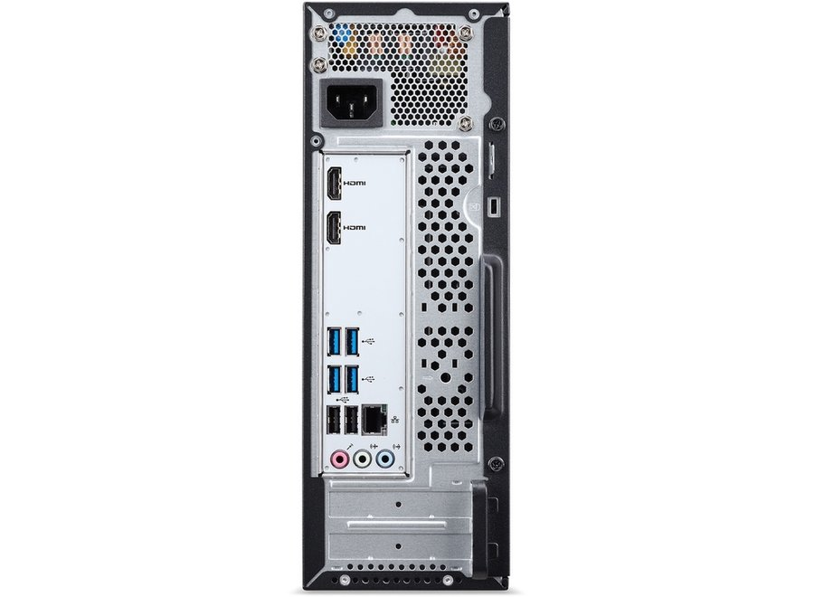 Acer Aspire XC-895 I3206 NL Desktop