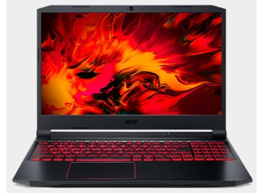 Acer Nitro 5 AN515-44-R8QT Gaming Laptop
