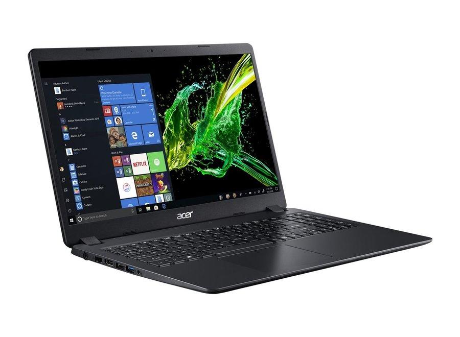 Acer Aspire 3 15.6 inch Laptop (A315-42-R6QT)
