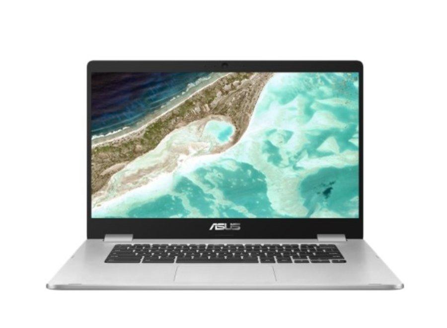 Asus C523NA-BR0364 Chromebook