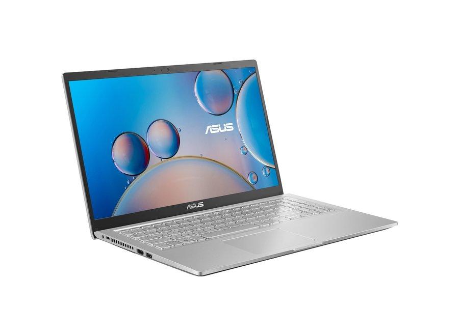 ASUS 15.6 inch Laptop (X515JA-BQ284T)