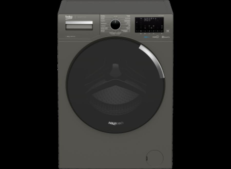 Beko WTE10736XBMN1 Wasmachine