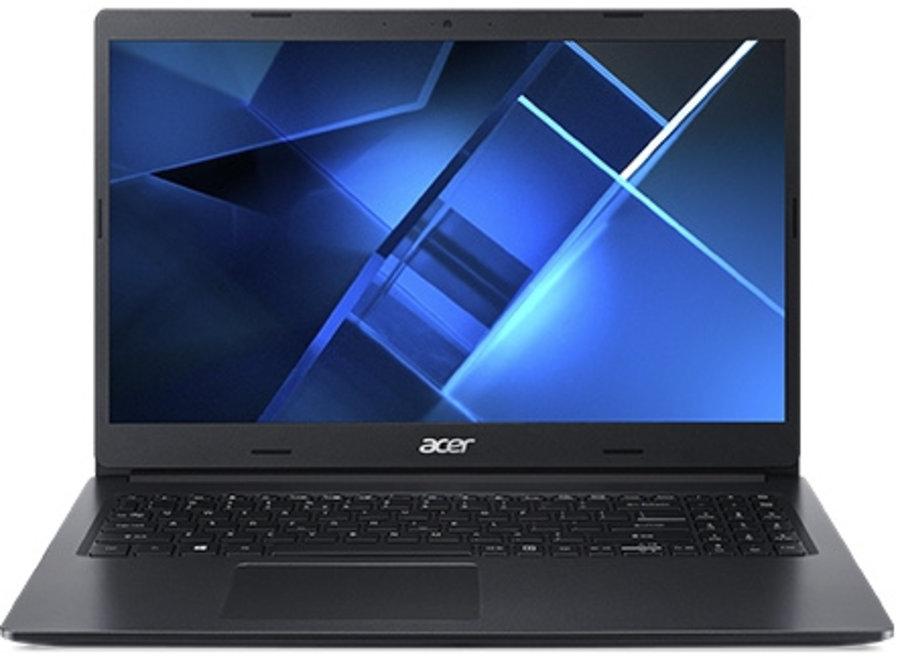 Acer Extensa 15 Laptop 15.6 inch (EX215-53G-30V4)