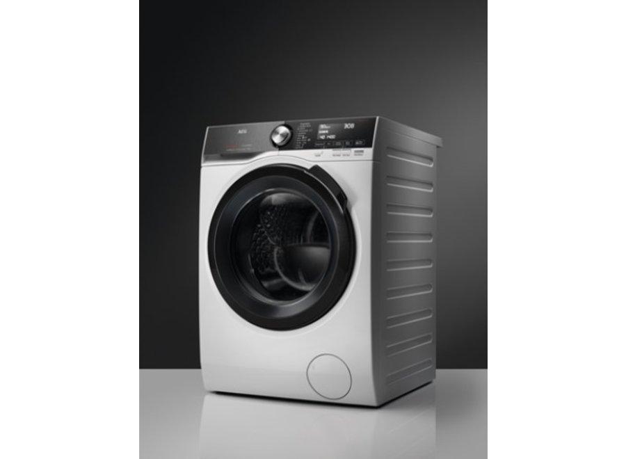 AEG L9FEN96BC Wasmachine