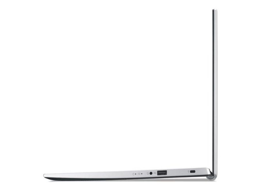 Acer Aspire 3 Laptop 17,3 inch (A317-53-39RC)