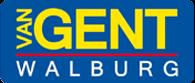 Van Gent Walburg