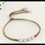 My Jewellery Touw armband luck