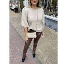 Day and Night Sweater Beige