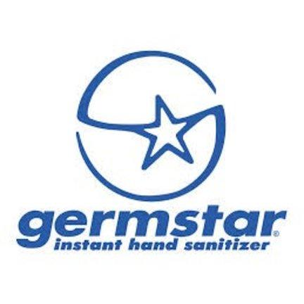 Germstar