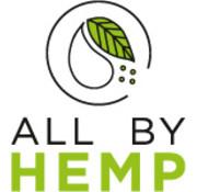 AllbyHemp