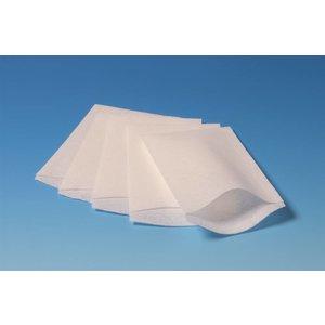 Wegwerpwashandjes, 50 stuks, handig en hygienisch