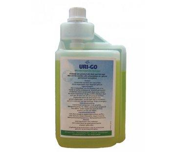 Uri-Go Uri-Go Concentraat (1 liter)