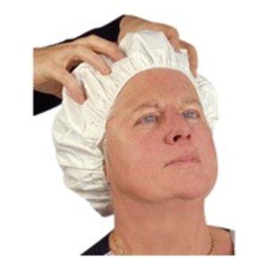 Medicom Shampoo cap - haar wassen zonder water (doos a 24 stuks)