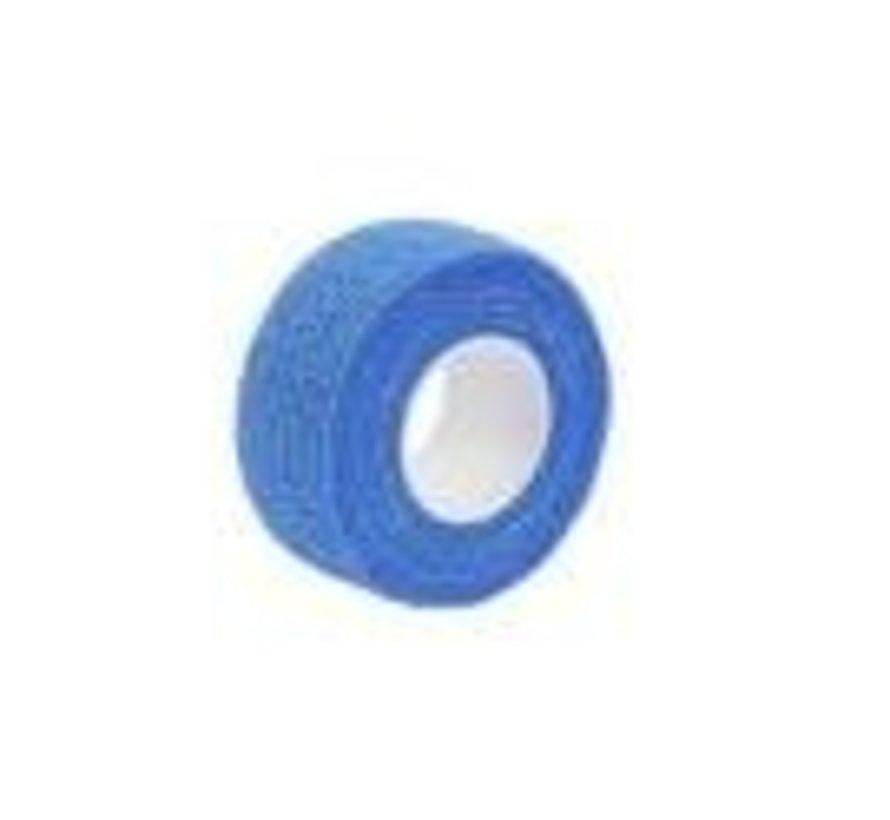 Snelpleister Blauw
