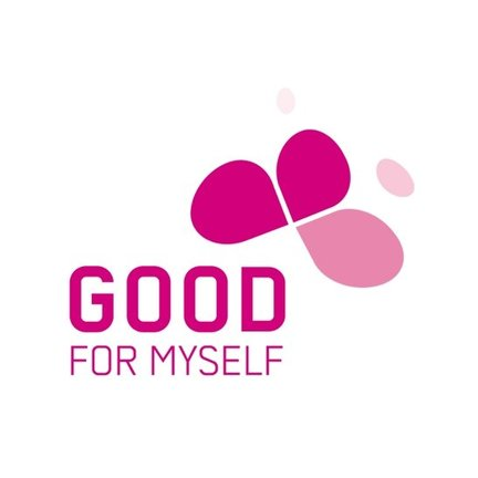 Goodformyself