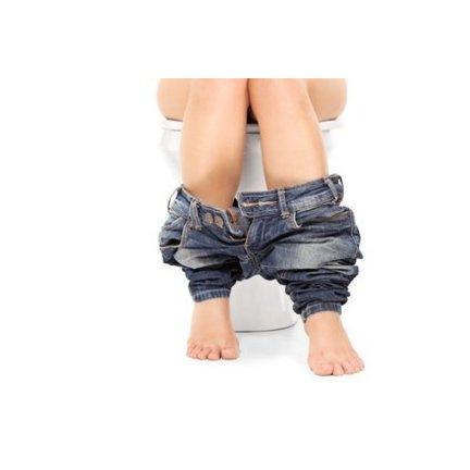 Incontinentiemateriaal en incontinentie ondergoed