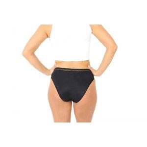 Carinwear Beschermend slipje bij licht urineverlies