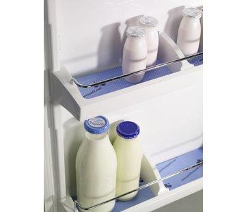 Goodformyself Matjes voor de koelkast 10 x 40 cm 10 stuks