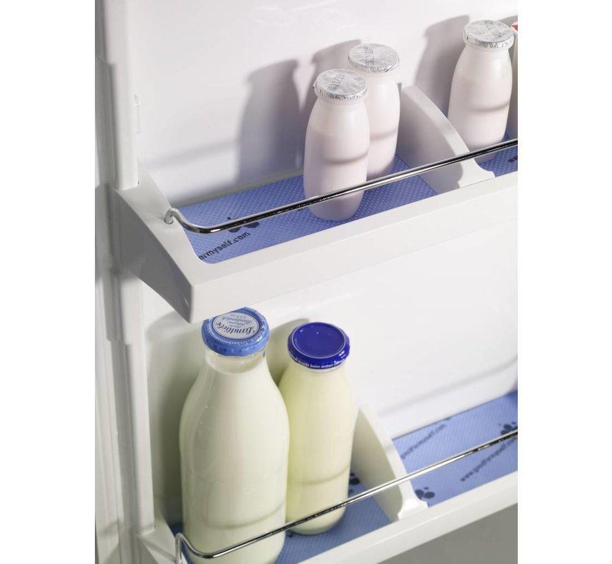 Matjes voor de koelkast