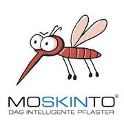 Moskinto