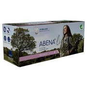 Abena Abena Light Ultra Mini  (24 stuks)