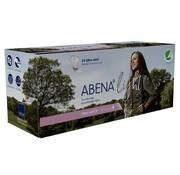 Abena Abena Light Ultra Mini inleggers  (24 stuks)