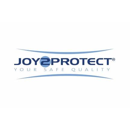 Joy2protect