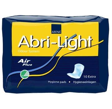Abena Abri-Light Extra inleggers (10 stuks)