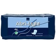 Abena Abri-Light Normal inleggers (12 stuks)