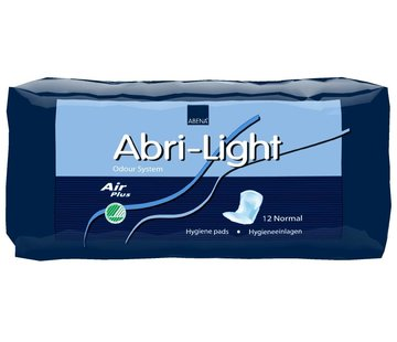 Abena Abri-Light Normal