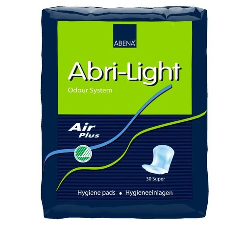 Abena Abri-Light Super 30 stuks