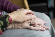 Mantelzorger?  Top 5 met  tips om de zorg makkelijker te maken