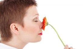 Kun je ziek worden van geuroverlast of stank?