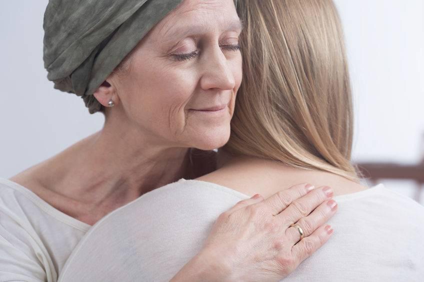 Chemokuur bijwerkingen verlichten met goede hygiene