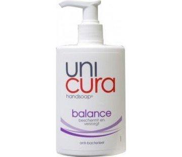 Unicura Vloeibare zeep Balance (250 ml)