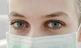 Persoonlijke beschermingsmiddelen in de zorg (PBM)