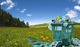 Waarom je soms beter wegwerp producten kunt gebruiken