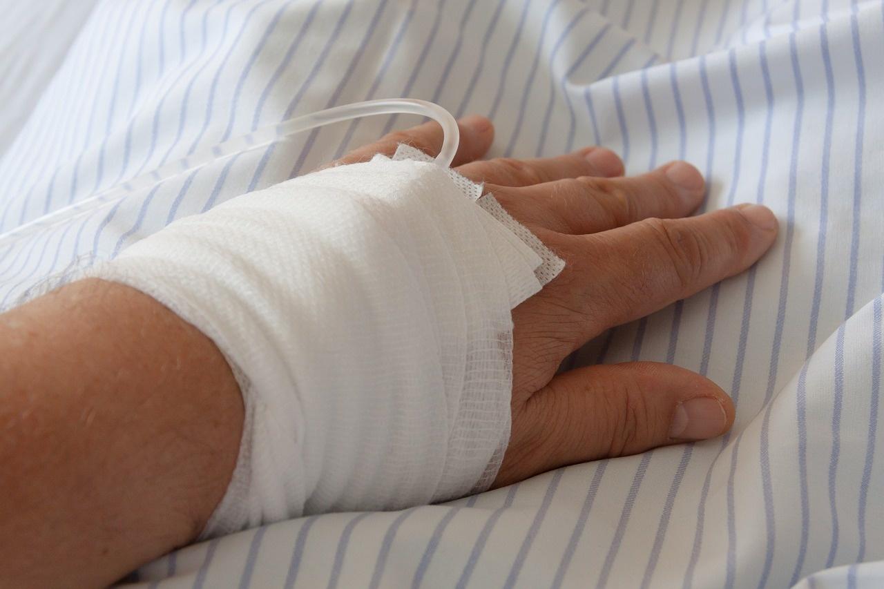 Tips om infecties te voorkomen
