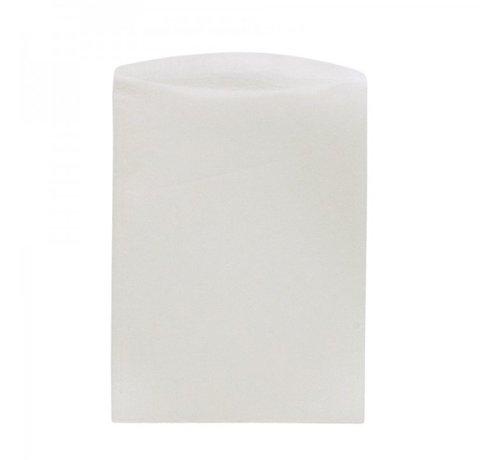 Wegwerp washandjes - aanbieding -1.000 stuks
