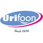 Urifoon